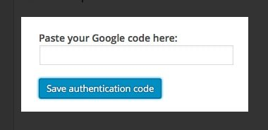 Paste Your Code Here