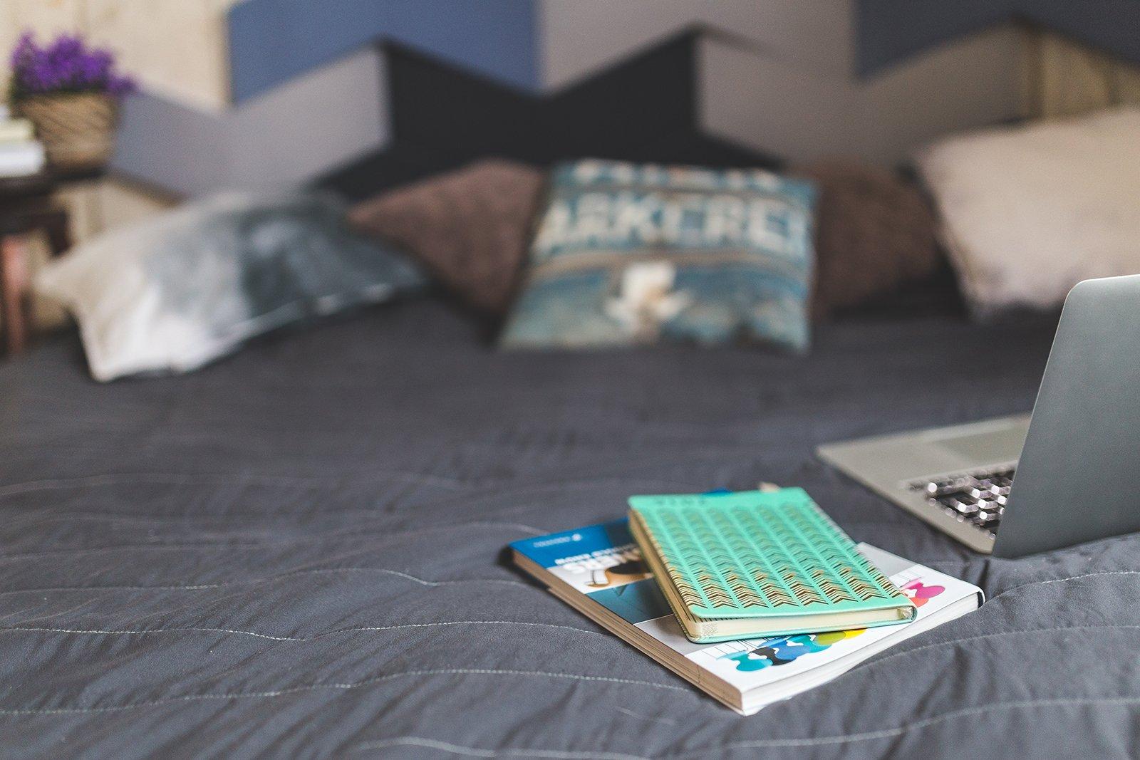 Link Pillows