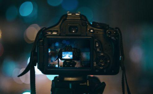 Free Stock Photo Websites