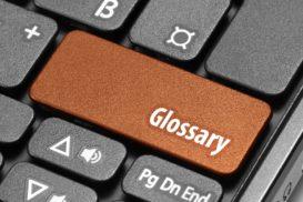SEO Glossary