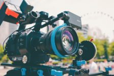 The Importance of Video in Real Estate Marketing
