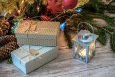 Christmas Listings