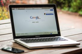 Best Practices for PPC Campaigns