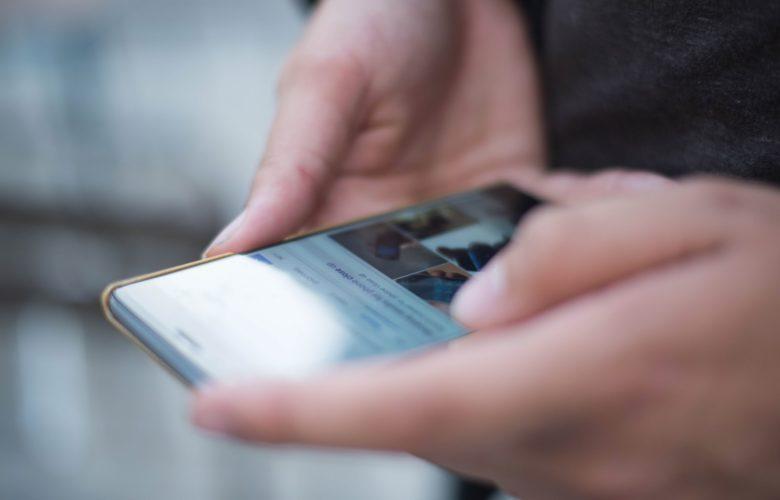 Time Spent on Social Media Marketing