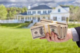 Should I Sell My Home for Cash? Weighing the Pros and Cons