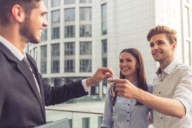 Become a sales guru