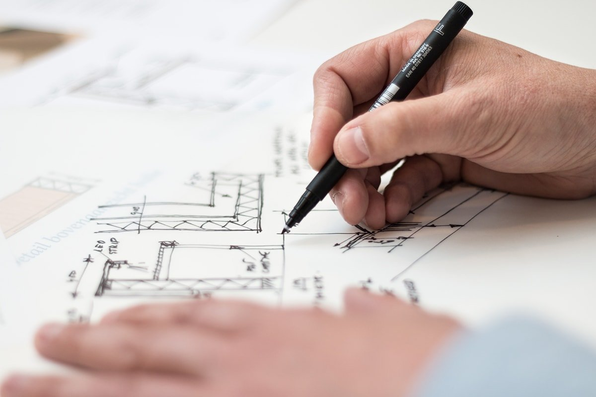 Planning home repairs