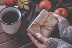 Closing Gifts