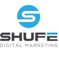 Profile picture of SHUFE Media