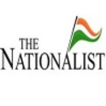 Profile picture of The Nationalist