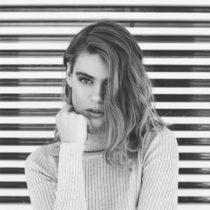 Profile photo of Jennifer Delgado